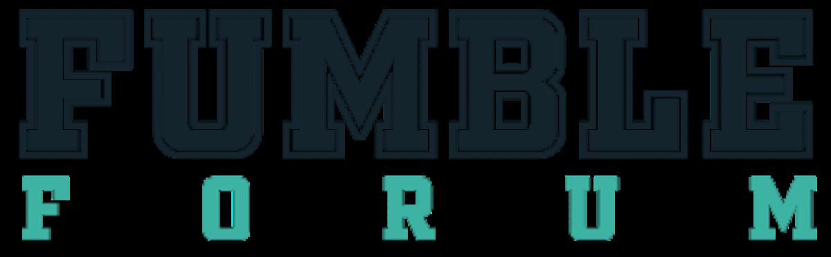 Fumble Forum – NFL Fantasy